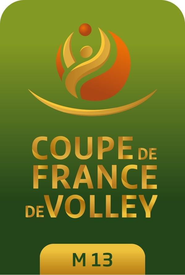 R sultats du 6 me tour asbam - Resultat coupe de france handball feminin ...