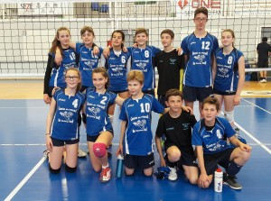 2017selection_minivolleyade_herault